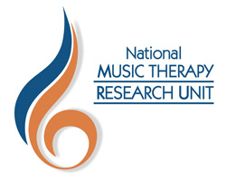 National Music Therapy Research Unit (NaMTRU)